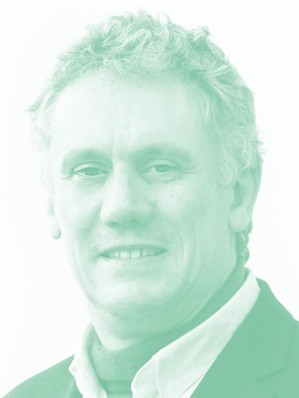 Bruno Vandermeulen